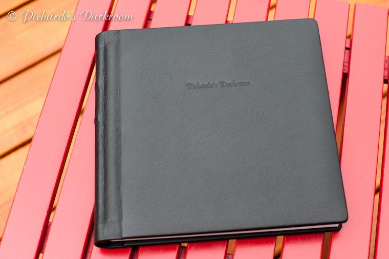 PDAlbum-4262