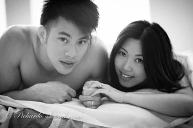 couples_boudoir_bay_area_photography-6070