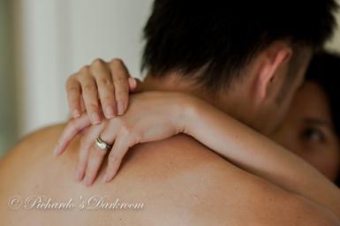 couples_boudoir_bay_area_photography-6153