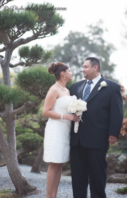 CR Wedding_Hayward_Japanese Garden-1695