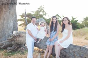 Lozano family portrait_santa_cruz-3031