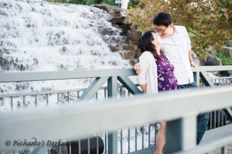 Bay Area Maternity Photography