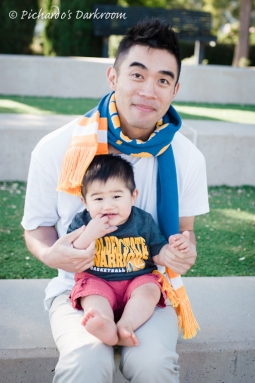 Foster_City_family_photography