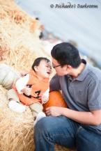 2015_Pumpkin_patch-0992