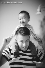 Monteiro_Maternity_photos-5476
