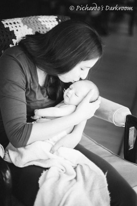 Kellan_newborn_photos-6014