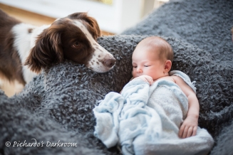 Kellan_newborn_photos-6036