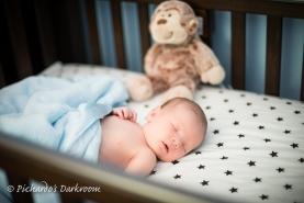 Kellan_newborn_photos-6078