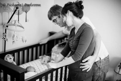 Kellan_newborn_photos-6085