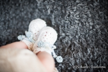 Kellan_newborn_photos-6112
