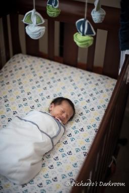 Paxton_newborn_photos-6161