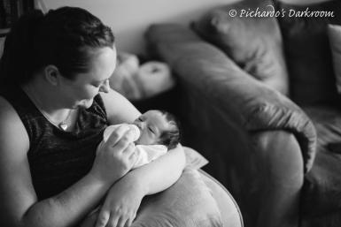 Paxton_newborn_photos-6197