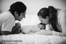 Paxton_newborn_photos-6283