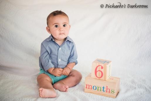 Lucas_6_months_portrait-6431