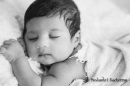 rivaan_newborn-53